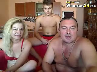 fresh webcam check, bisexual real, new threesome rated