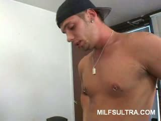 fresh big, full cock rated, free suck