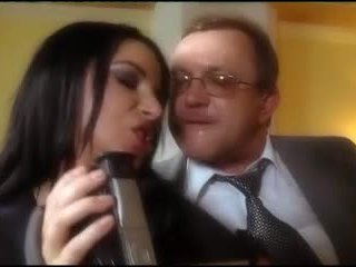 matures, pornstars, italian, amator