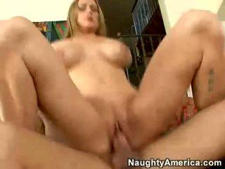 hardcore sex, най-горещите голям пенис горещ, всички бебе