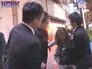 Tahapaknà business woman was easy prey for elevator maniac