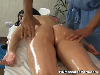 hq brunette hottest, blowjob all, babe