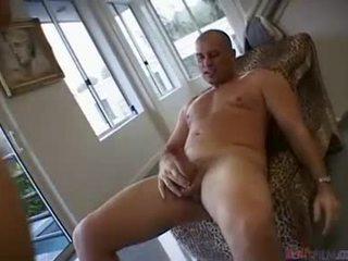 ideális hardcore sex ellenőrzés, ellenőrzés szép ass névleges, nagy farkukat ingyenes