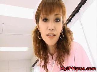 blow job magaling, ideal japanese, real adorable