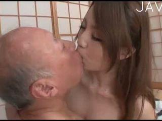 Japonská