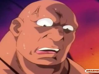 huge nice, fun cartoon nice, hentai rated