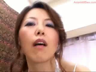 Hot Milf Getting Her Nipples Sucked Sitting To Guy Face Getting Licked Kissing Guy Body On The Bed