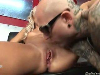 mare anal, calitate sex în partea tate cel mai bun, orice în bucătărie nud