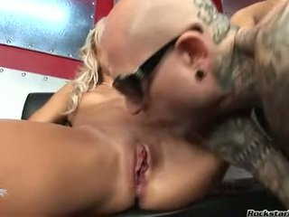 see anal, quality sex in the titties part any, in the kitchen nude