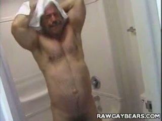 hot masturbating, best jerking, most solo best