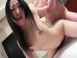 fun tits, see japanese watch, exotic most