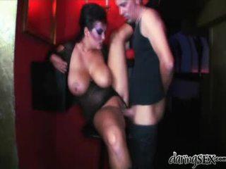 hardcore sex najlepšie, nový veľké prsia, čerstvý porno hviezdy online