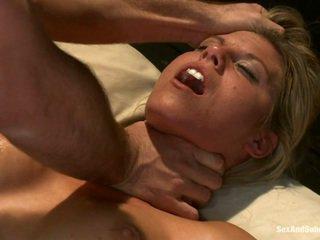 fucking porn, white porn, babe porn, 30 porn
