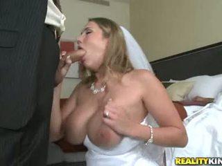 ideal hardcore sexo, blowjobs hq, verificar big dick