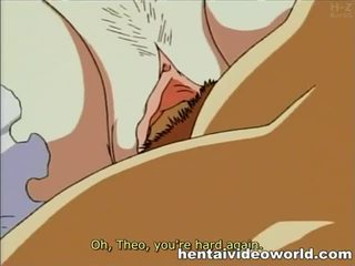 most hentai, most hentaivideoworld, online hentai movies