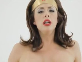 fun woman check, hottest pussy real, all roleplay