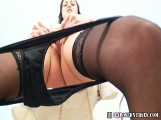toys kalidad, hottest solo Libre, online pussy pinaka-