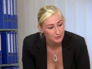 Teacher to teach girls how to blowjob