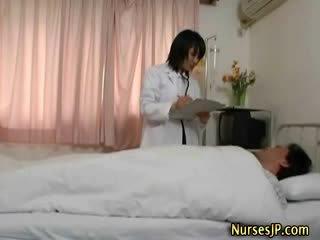 free japanese, hottest exotic, best nurses check