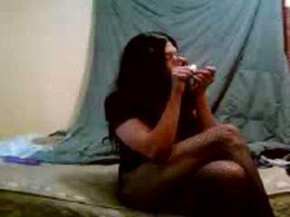 free webcam rated, slut see, amature ideal