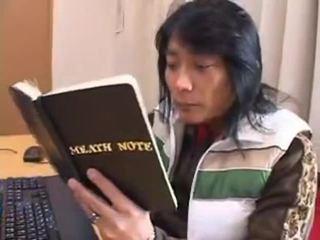 Cinsel notebook maria ozawa 1