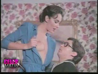 new hardcore sex nice, hot sex hardcore fuking, you hardcore hd porn vids more