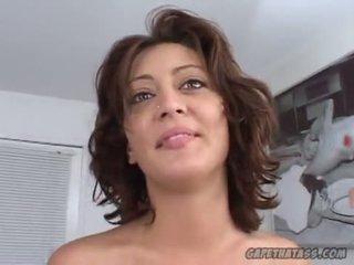 Mcx - anal arasında anne 5 - arkasında