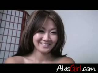 free porn free, see japanese, new naked