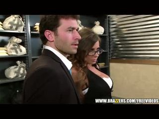 Madison ivy has an culo que needs un follando
