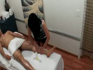rated reality watch, watch masseuse real, any masseur new