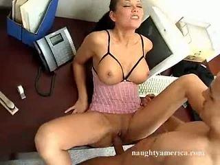 hardcore sex hq, gratis menjilat, bagus payudara besar