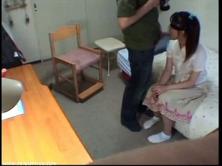 hot reality ideal, rated japanese, best voyeur