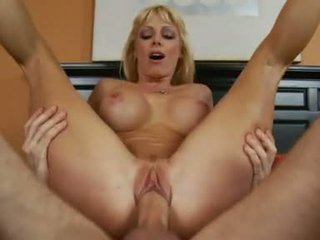 hot hardcore sex any, fresh big tits, rated milf sex ideal