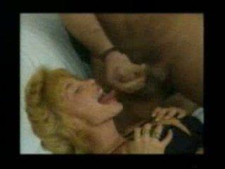 Dolly Buster cum spermshot stimulating Compilation