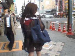 hot japanese, hottest voyeur you, rated amateur girl hot