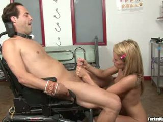 Fleshly Aiden Aspen Could Not Just Get Enough Of Her Boyfriend's Tempting Cock
