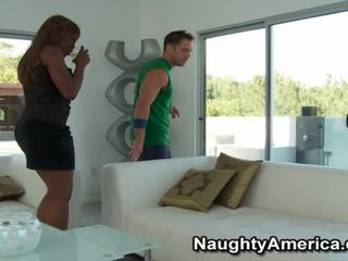 distracție actrita porno mare, sânii mari, distracție milf sex evaluat
