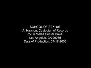 학교 의 섹스 군대 하드 코어 장면