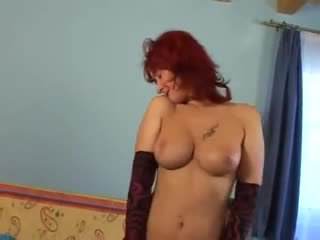 sex toys, see milfs new, any creampie free