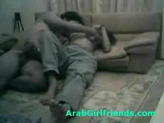 tarkistaa tyttöystävä täysi, uusi arabi täysi, rated kotitekoinen kaikki