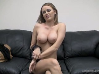 hq big boobs, all beauty, chick