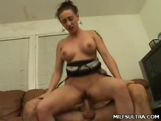 watch hardcore sex, new milf sex, quality mom you