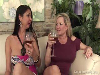 big dick, big dicks free, hq anal sex most