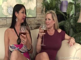 best big dick, big dicks, anal sex