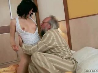 all brunette all, free hardcore sex most, oral sex new