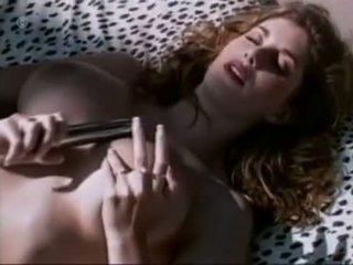 brunette more, great fingering, any masturbation hq
