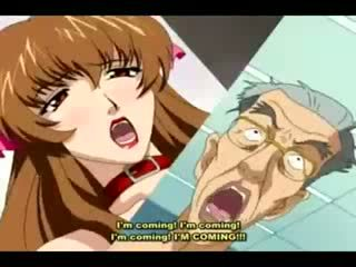 etra credit Hot hentai girl bestCarToontube dot com