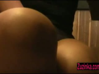 new student, most masturbate most, solo any