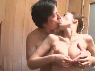Julia Venue131 Foreplays