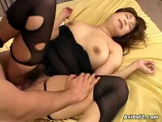 free hard fuck, real japanese fresh, hottest adorable